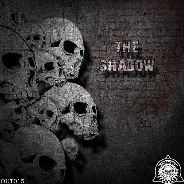 Gabbanatic, SeroX, Tombstone - The Shadow