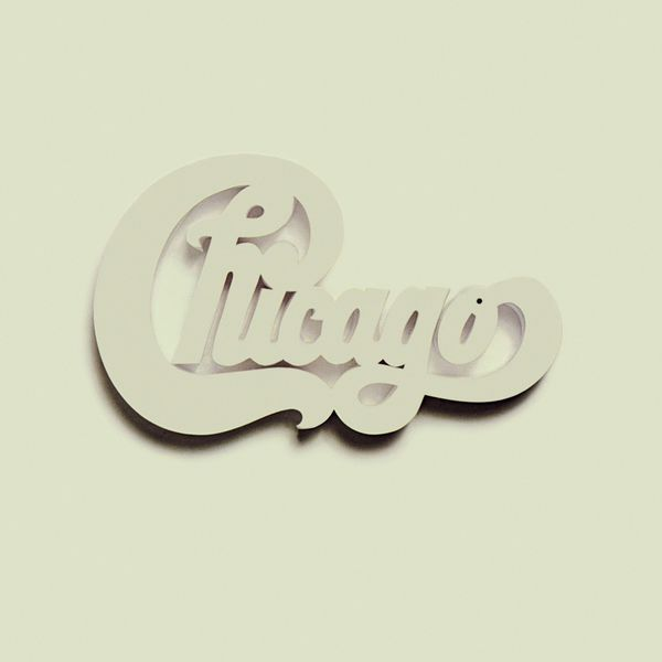 Chicago - At Carnegie Hall (Live)