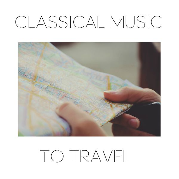 Philip Glass - Classical Music to Travel