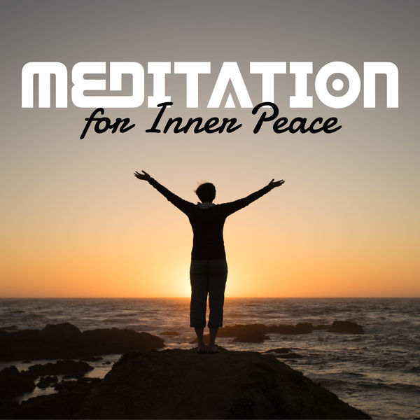 Chinese Relaxation and Meditation - Meditation for Inner Peace – Time to Meditate, Buddha Lounge, Meditation Calmness