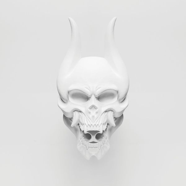 Trivium - Silence in the Snow (Special Edition)