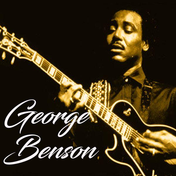 George Benson - George Benson