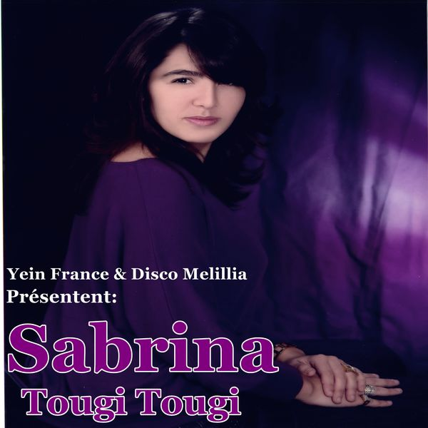 Sabrina - Tougi Tougi