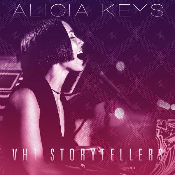 alicia keys fallin in and out of love download