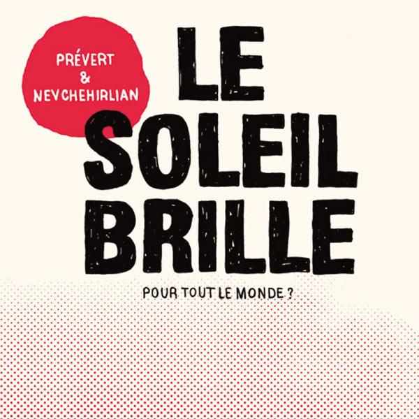 Chanson française-Playlist - Page 12 3521383422199_600