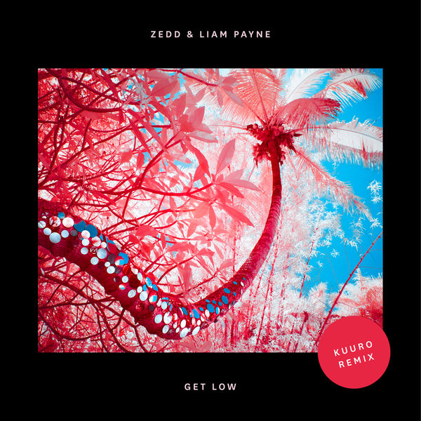 zedd middle mp3 download 320kbps