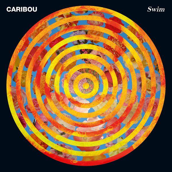 Caribou|Swim