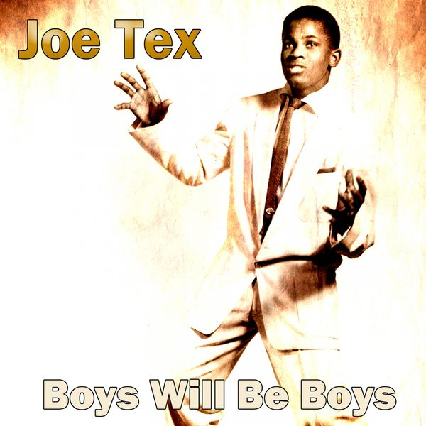 Image result for listen to Joe Tex