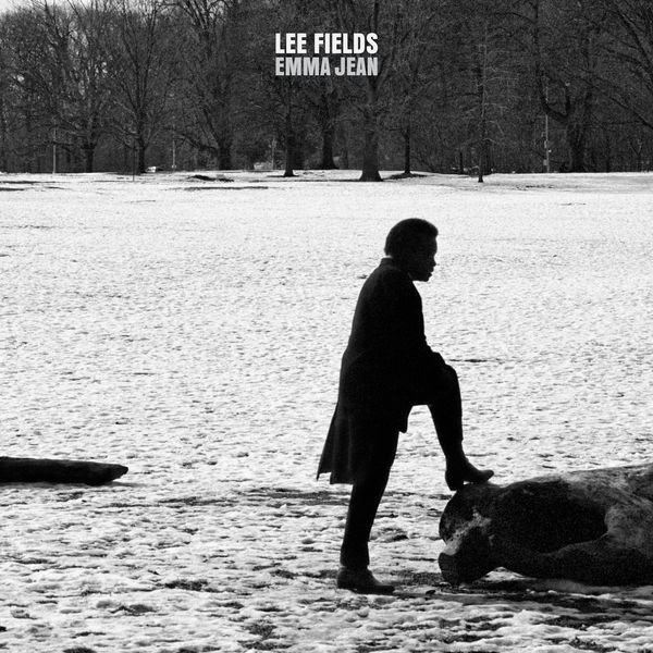 Lee Fields & The Expressions - Emma Jean
