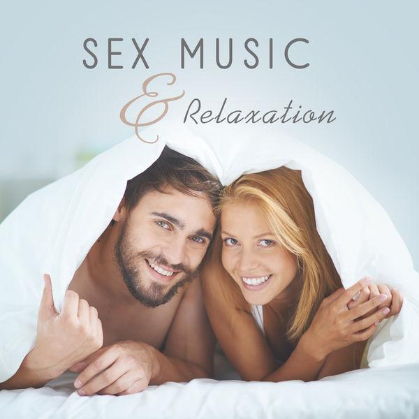 Massage relaxant sexe