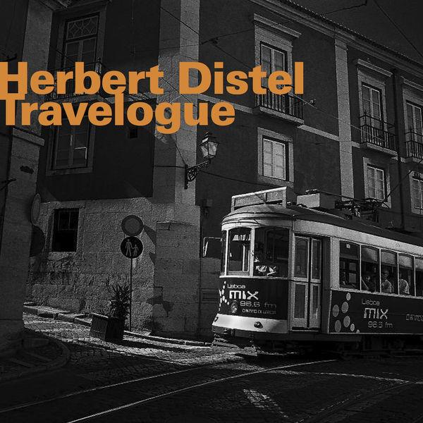 Herbert Distel - Travelogue