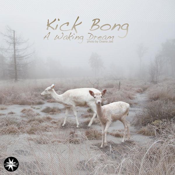 Kick Bong - A Waking Dream
