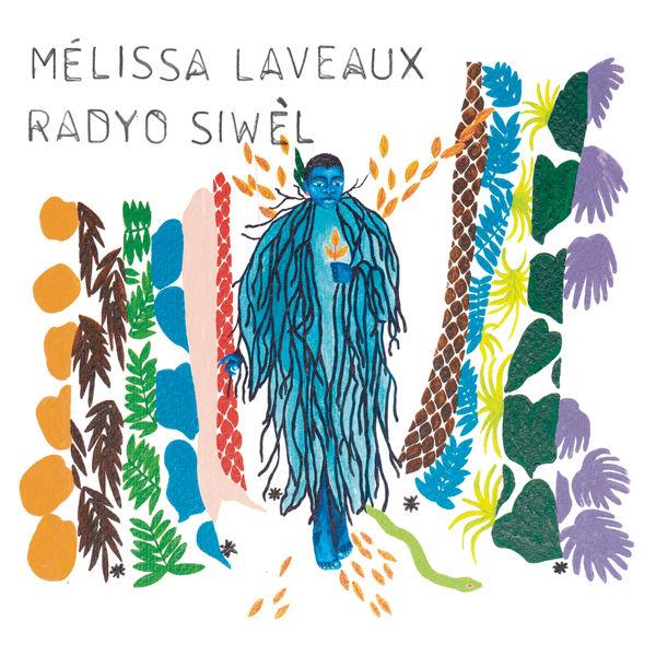Melissa Laveaux - Radyo Siwèl