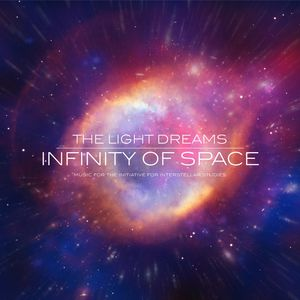 Infinity of Space