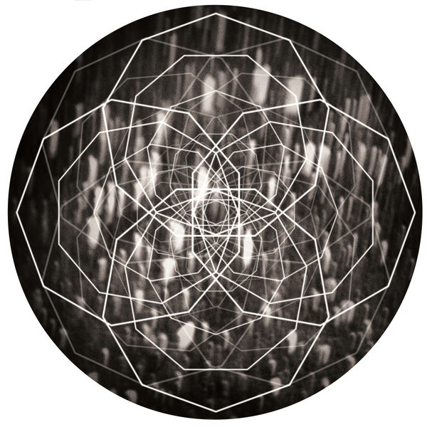 Pye Corner Audio|Conical Space