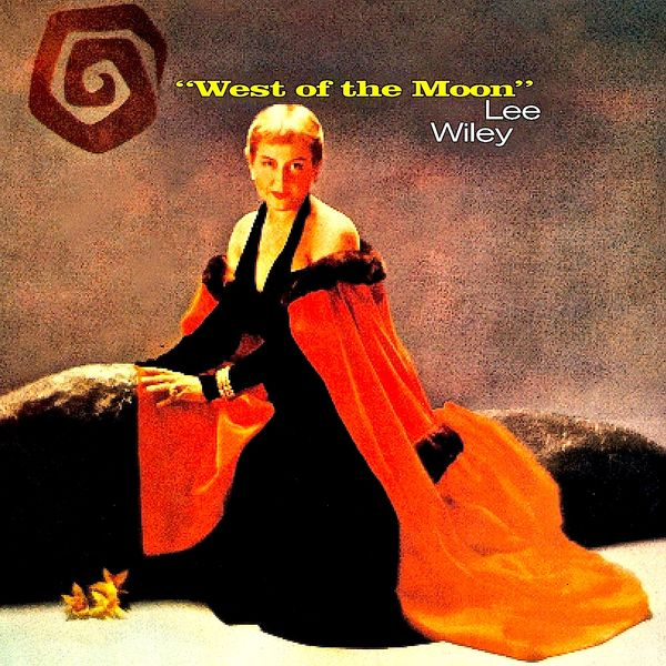Lee Wiley - West Of The Moon