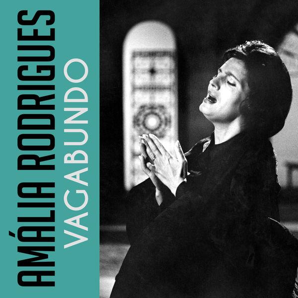 Amália Rodrigues - Vagabundo