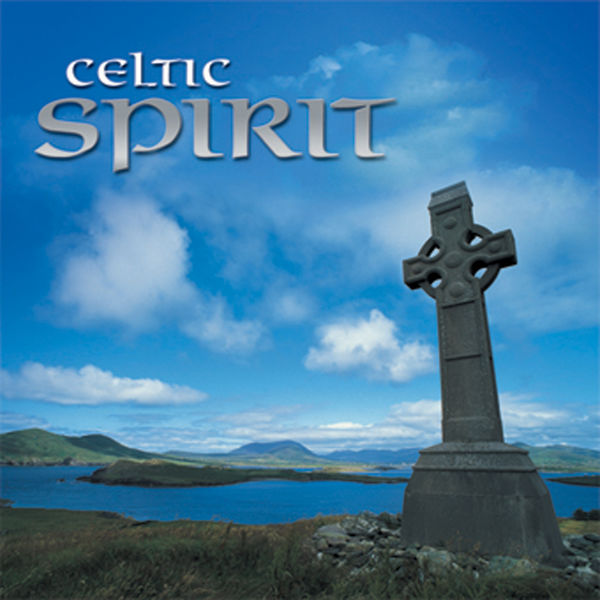 The Sign Posters - Celtic Spirit
