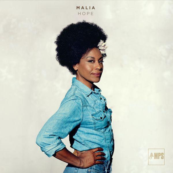 Malia - Hope