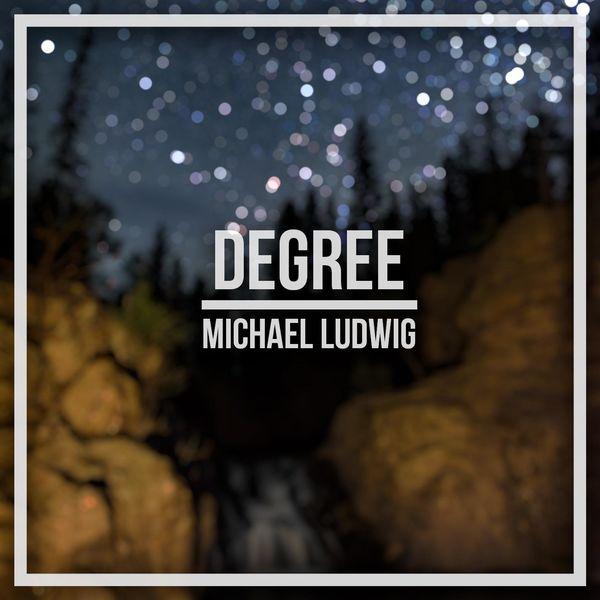 Michael Ludwig - Degree