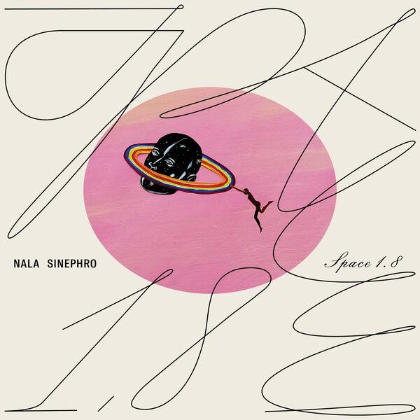 Nala Sinephro|Space 1.8