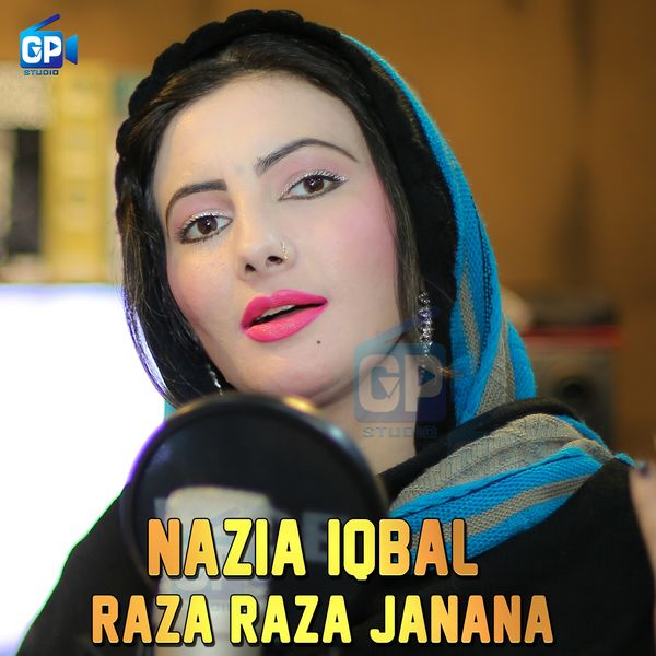 Zeray tappy, vol. 4040   nazia iqbal – download and listen to the.