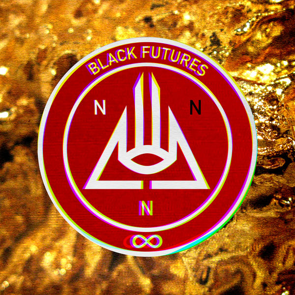 Black Futures - Riches