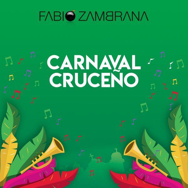 Fabio Zambrana - Carnaval Cruceño