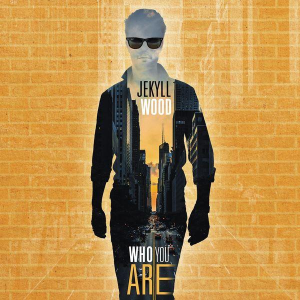 Jekyll Wood - Mr. Jekyll # Mr. Wood