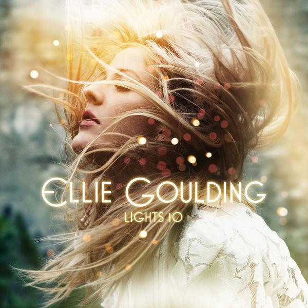 Ellie Goulding - Lights 10