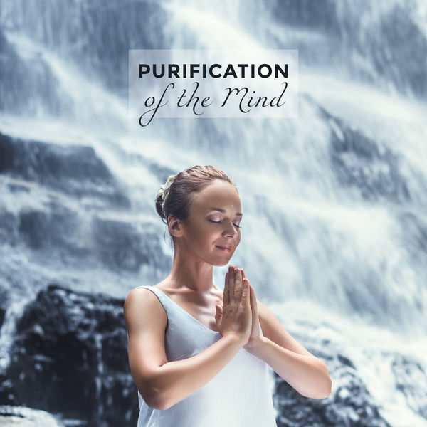 Various Artists - Purification of the Mind