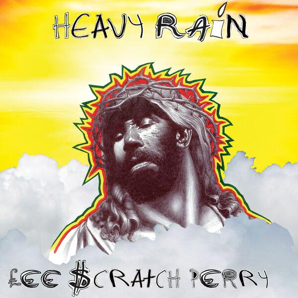 """Afficher """"Heavy Rain"""""""