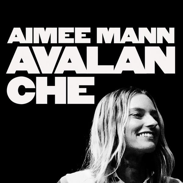 Aimee Mann - Avalanche