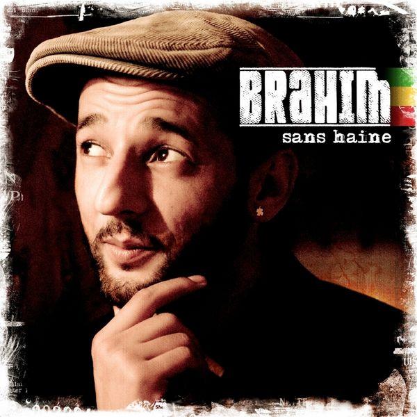 Brahim - Sans haine