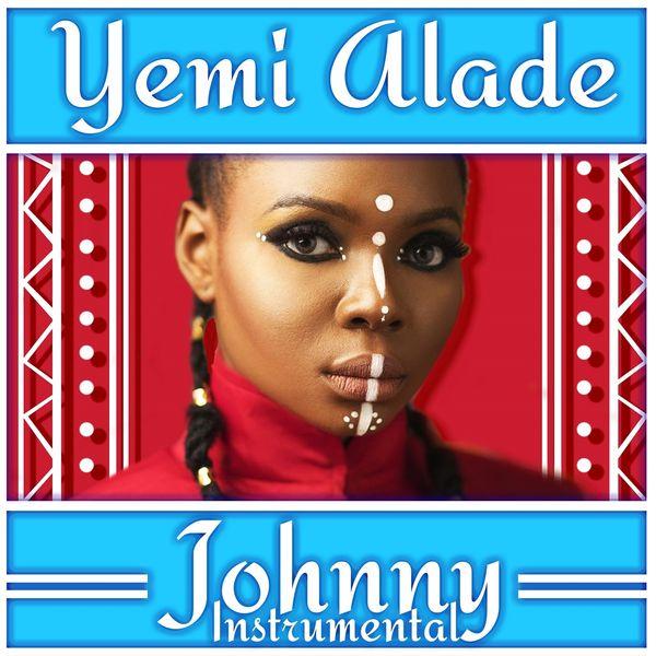 GRATUIT ALADE JOHNNY TÉLÉCHARGER YEMI MP3