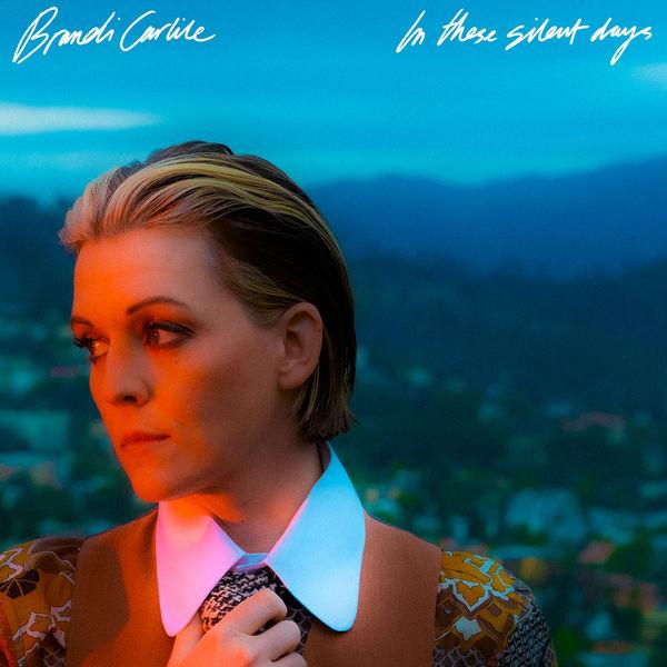 Brandi Carlile|In These Silent Days