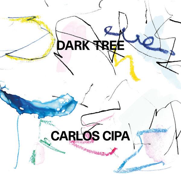 Carlos Cipa - dark tree