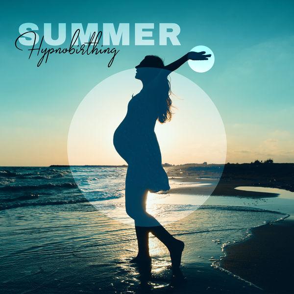 Hypnobirthing Oasi - Summer Hypnobirthing