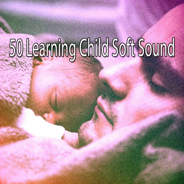 Ocean Sounds Collection - 50 Learning Child Soft Sound