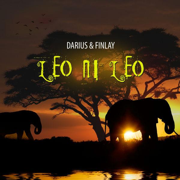 Darius & Finlay - Leo Ni Leo