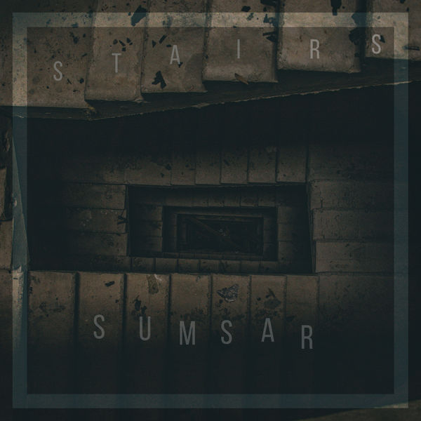 Sumsar - Stairs