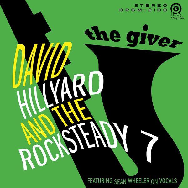 """Résultat de recherche d'images pour """"david hillyard the giver"""""""