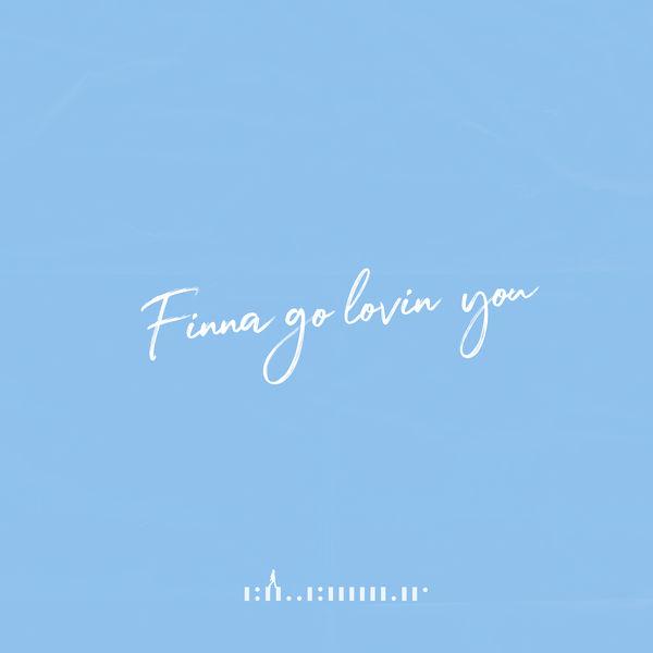 Red House - Finna Go Lovin You