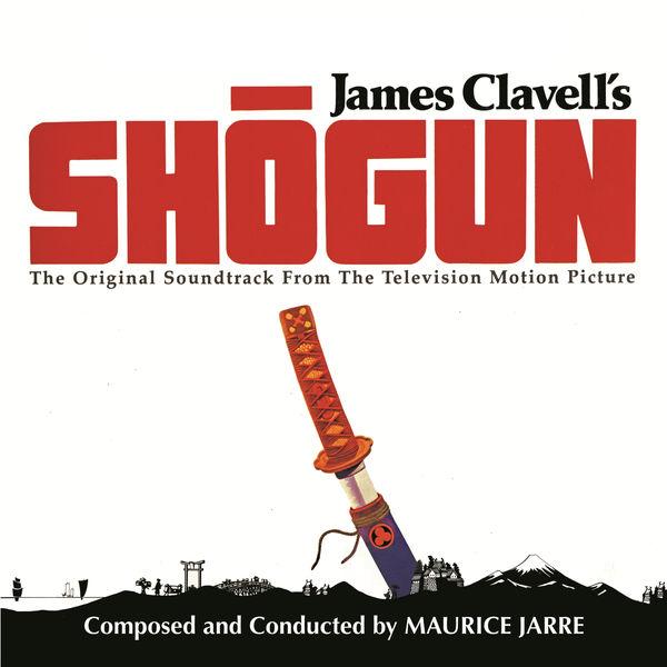 Maurice Jarre - Shōgun