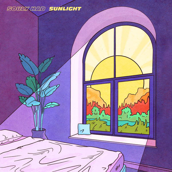 Souly Had - Sunlight