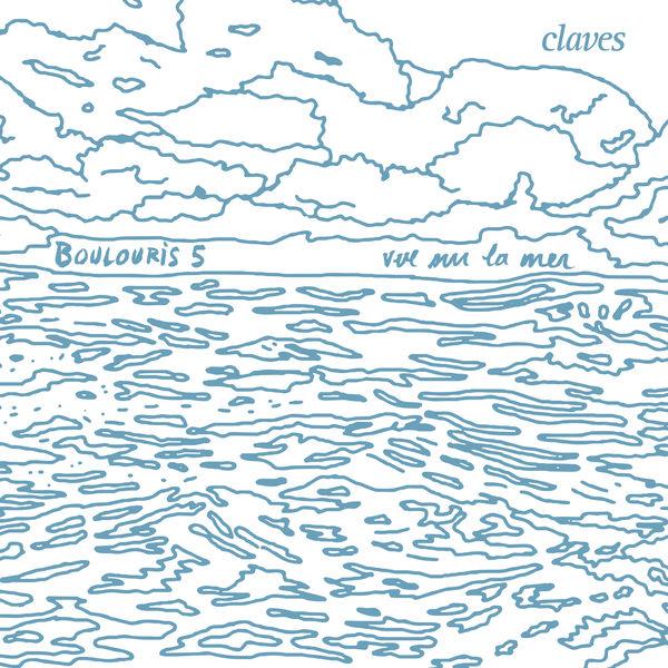 Boulouris 5 - Vue sur la mer (Live)
