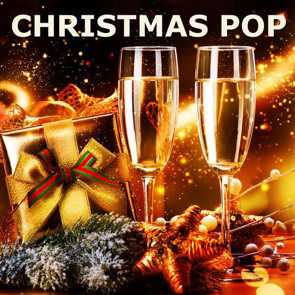 Album Christmas Pop, Instrumental