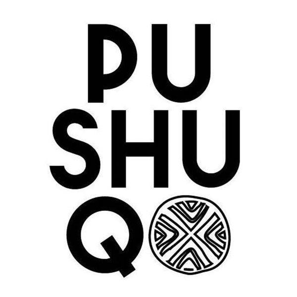 Pushuqo - Se Prende