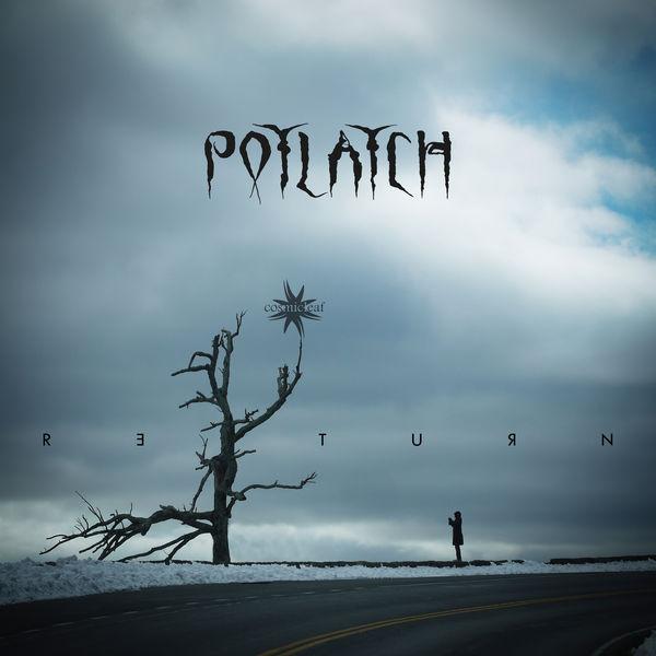 Potlatch - Return
