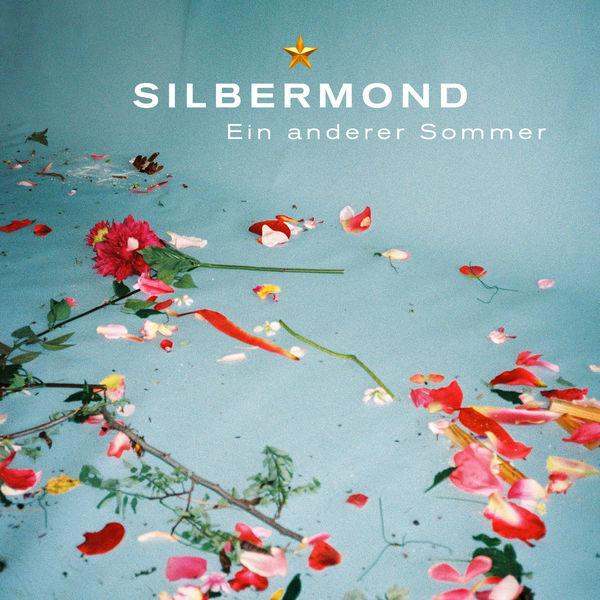 Silbermond|Ein anderer Sommer